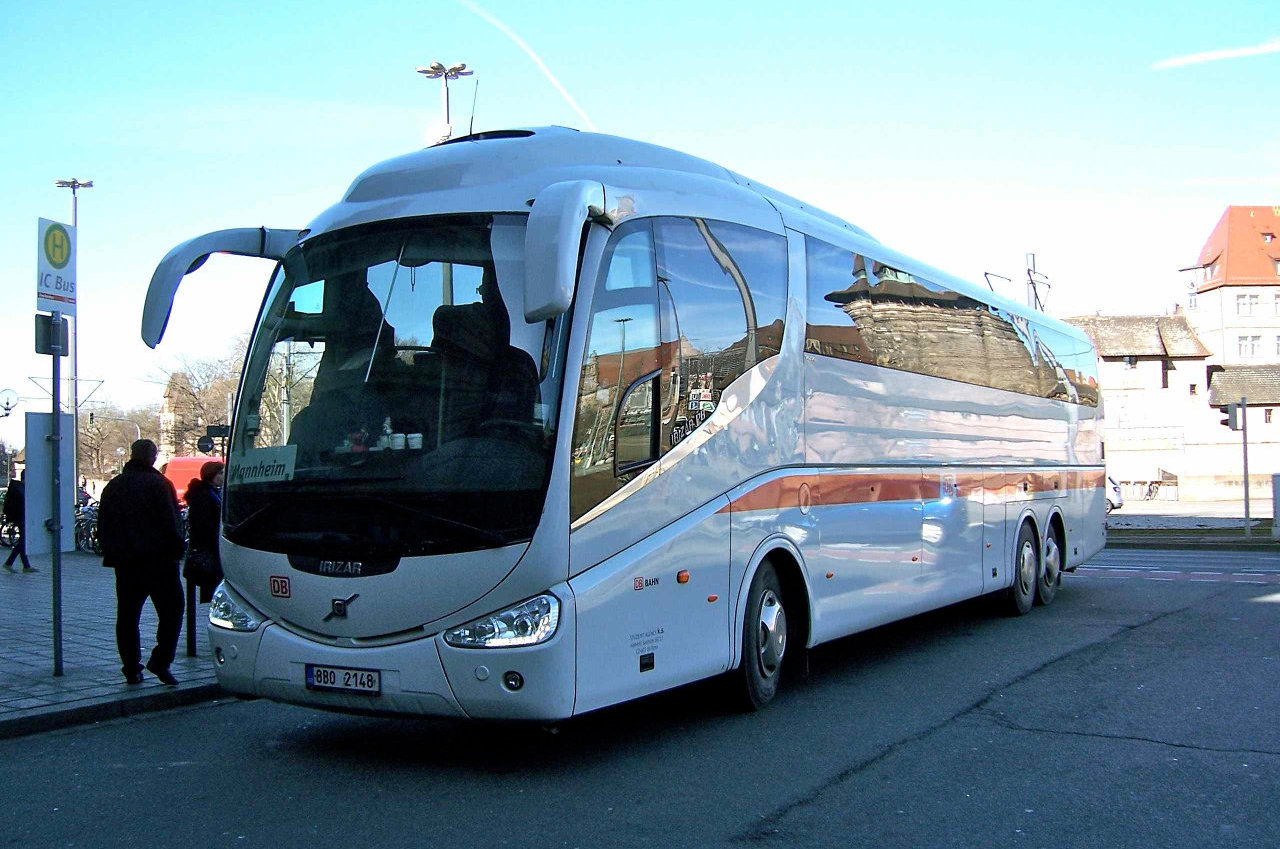 bus from berlin to wroclaw and from wroclaw to berlin schedules tickets. Black Bedroom Furniture Sets. Home Design Ideas