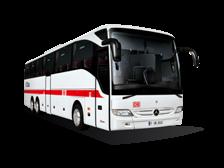 bus von heidelberg nach n rnberg und von n rnberg nach heidelberg zeitpl ne tickets. Black Bedroom Furniture Sets. Home Design Ideas
